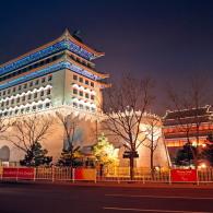 北京少儿英语